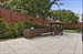 372 15th Street, 3A, Outdoor Space