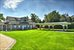 13451 Oregon Rd, Outdoor Bath/Changing Rooms