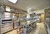 13451 Oregon Rd, Indoor - Commercial Kitchen