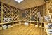 13451 Oregon Rd, Wine Cellar