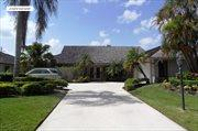 166 Thornton Drive, Palm Beach Gardens