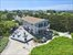 16 Dune Way, .37 acre private lot