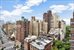 45 East 80th Street, 15AB, View
