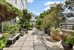 45 East 80th Street, 15AB, Outdoor Space