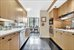 45 East 80th Street, 15AB, Kitchen