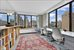45 East 80th Street, 15AB, Other Listing Photo