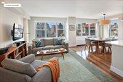 15 West 72nd Street, Apt. 21R, Upper West Side