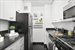 301 East 79th Street, 23P, Kitchen