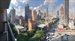 300 East 59th Street, 1505, View