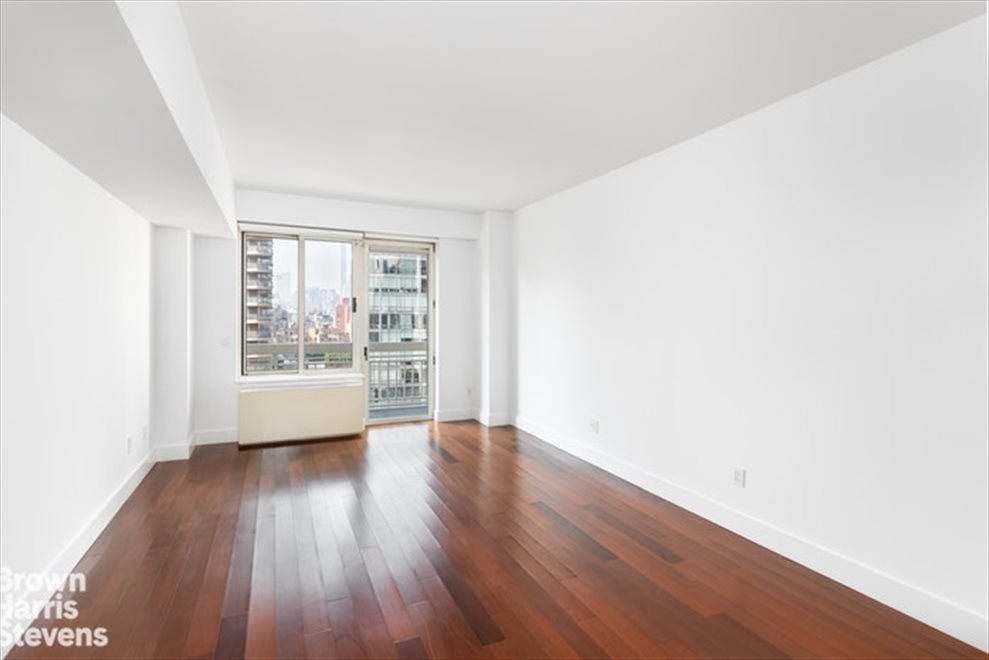 New York City Real Estate | View East 87th Street | room 3