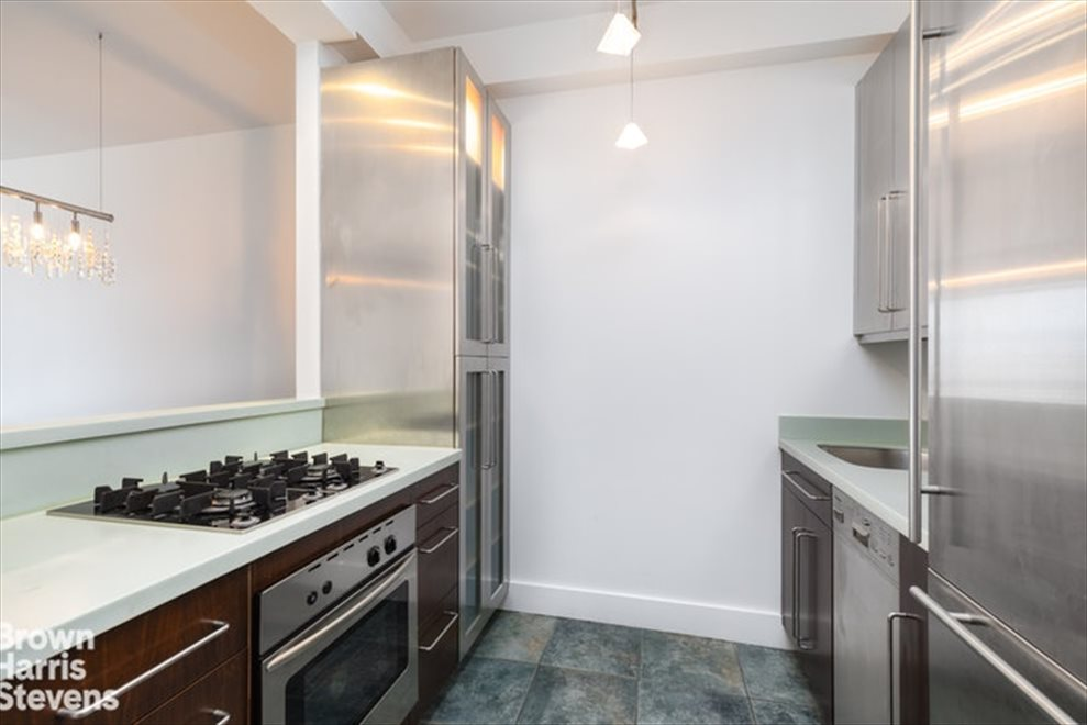 New York City Real Estate | View East 87th Street | room 6