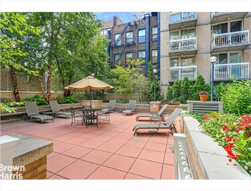 New York City Real Estate | View East 87th Street | room 7