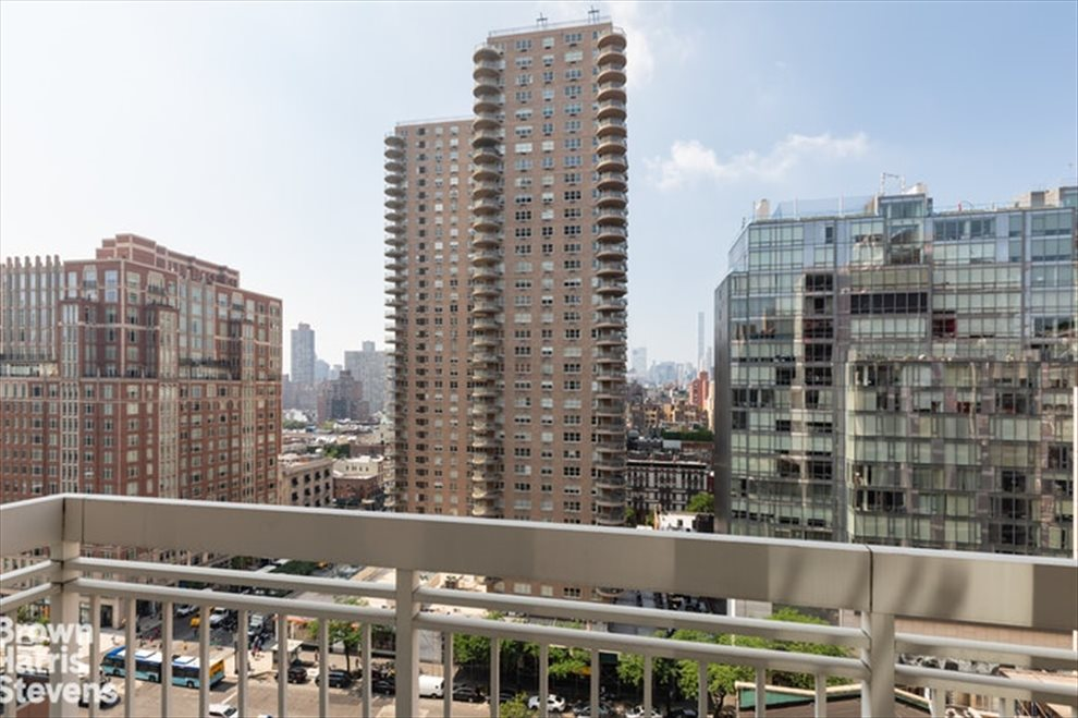 New York City Real Estate | View East 87th Street | room 9