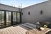 262 18th Street, Outdoor Space