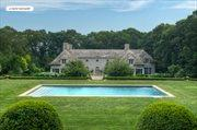 Bridgehampton Hampton Classic Rental, Bridgehampton