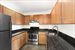 41-02 Queens Boulevard, 4B, Kitchen