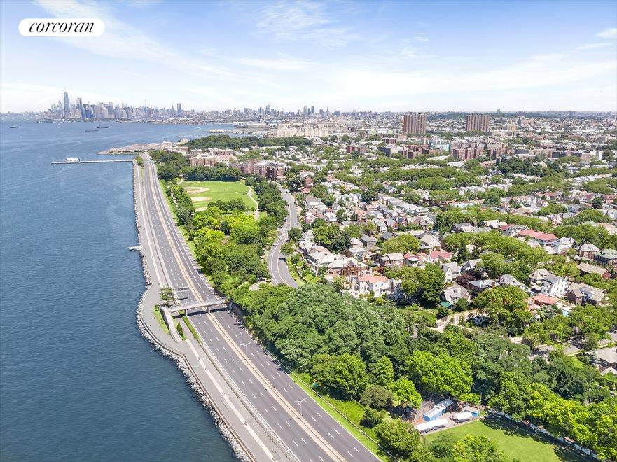 New York City Real Estate | View 8121 Shore Road | room 25
