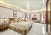 8121 Shore Road, Bedroom