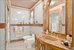 8121 Shore Road, Bathroom