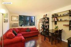 300 West 110th Street, Apt. 1G, Morningside Heights