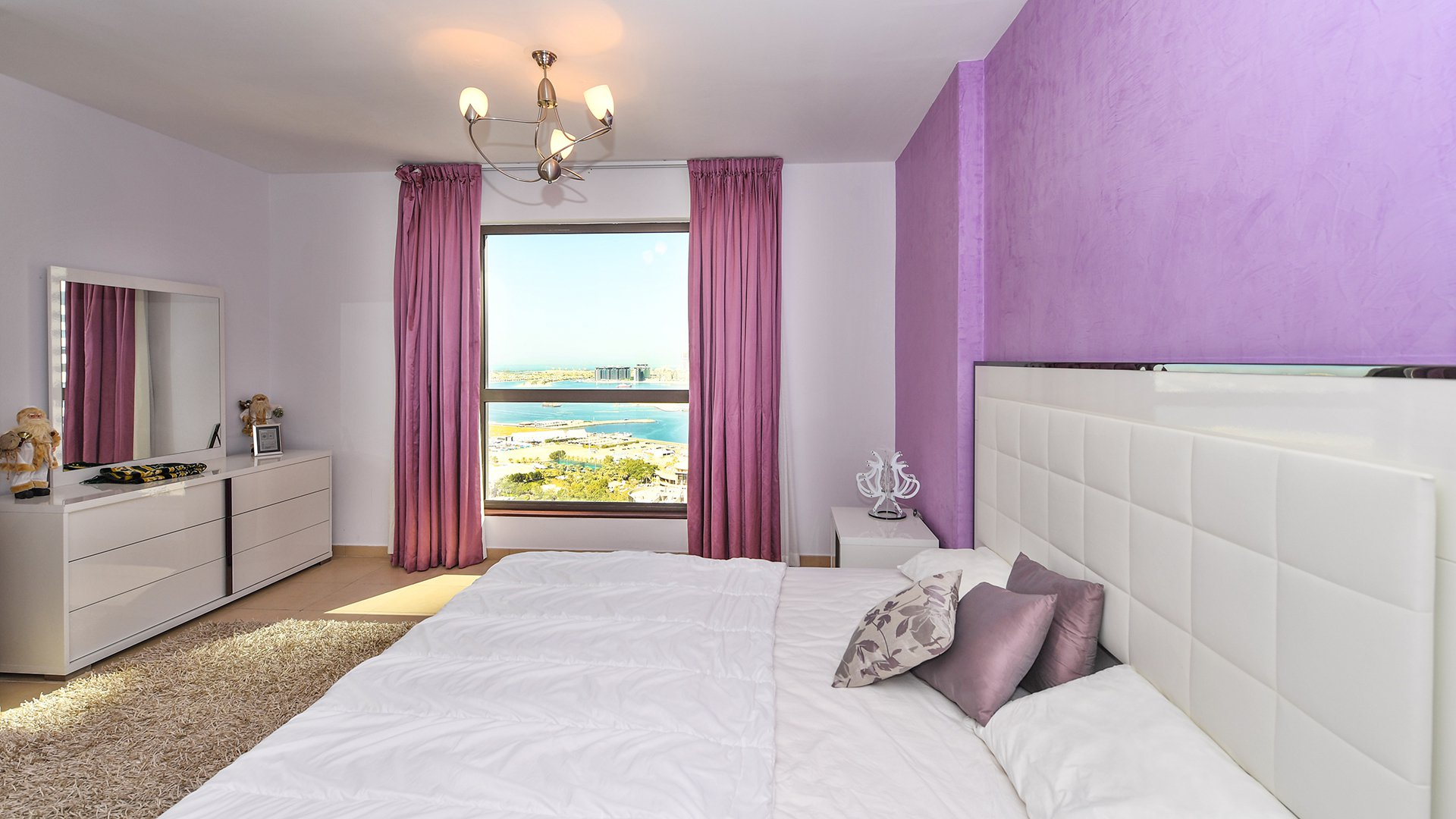 Jumeirah Beach Resid, Select a Category