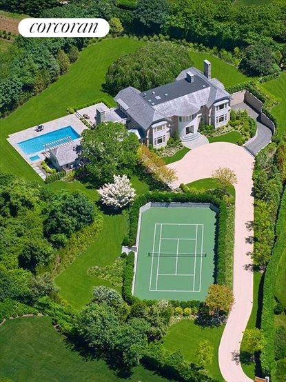 68 Hedges Lane, Sagaponack