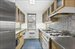 140 Seventh Avenue, 4D, Windowed Kitchen