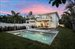 904 Bond Way, Pool
