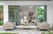 904 Bond Way, Outdoor Space