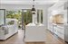 904 Bond Way, Kitchen