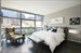 447 West 18th Street, 3A, Bedroom