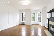 1351 Dean Street, Apt. 3, Crown Heights