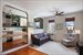 115 PAYSON AVE, 5C, Kitchen / Living Room