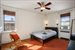 115 PAYSON AVE, 5C, Bedroom