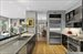 136 West 22nd Street, PH1, Open Chef's Kitchen