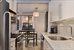 345 East 73rd Street, 5KL, Beautifully Renovated Kitchen