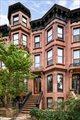 212 Saint Johns Place, Park Slope