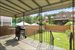 34 Jewell McKoy Lane, Outdoor Space