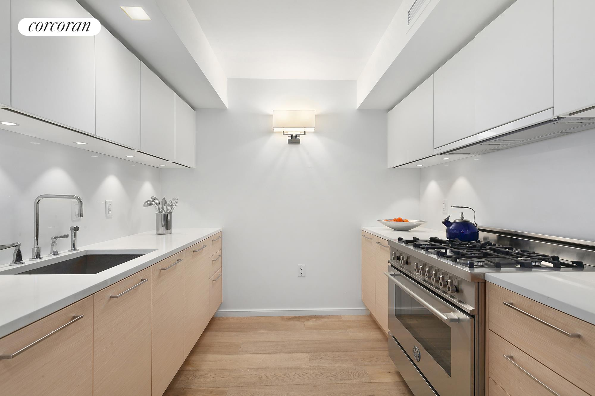 101 West 87th Street, 515, Other Listing Photo