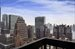 250 East 40th Street, 33D, Beautiful Views from Balcony!