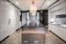 510 Park Avenue, 12-B, Other Listing Photo