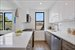 61 Martense Street, 4G, Kitchen