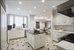 941 Park Avenue, 14-15A, Kitchen