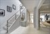 520 Hampton Road #20, Gracious Entry