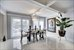 520 Hampton Road #20, Renovated Dining