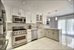 520 Hampton Road #20, Spacious Kitchen