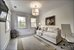 520 Hampton Road #20, 3rd Bedroom/Den