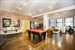14 East 33rd Street, 7N, Living Room