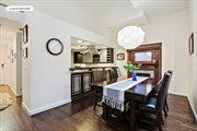 279 Prospect Park West, Apt. 2H, Windsor Terrace