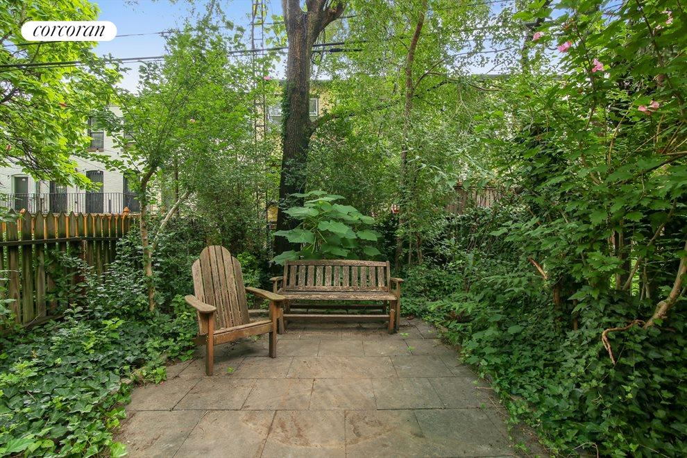513 10th Street, Park Slope, Nyc Real Estate | Corcoran